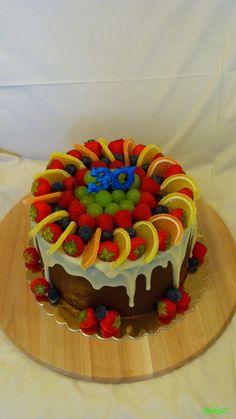 Mini Tart, Muffins, Birthday Cake, Cupcakes, Desserts, Tailgate Desserts, Muffin, Birthday Cakes, Cupcake