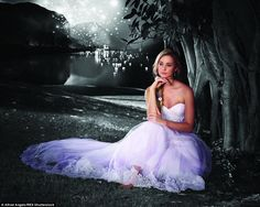 Disney Princess Wedding Dresses and Bridal Gowns from Alfred Angelo Disney Inspired Wedding Dresses, Rapunzel Wedding Dress, Disney Princess Dresses, Princess Wedding Dresses, Disney Princesses, Tangled Wedding, Disney Rapunzel, Tangled Rapunzel, Princess Costumes