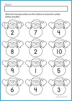 1000 images about before and after on pinterest number worksheets numbers and before after. Black Bedroom Furniture Sets. Home Design Ideas