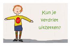De Filosofiejuf | Webshop: Praatprikkels ... Like to have voor onze meisjes