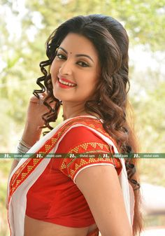 Beautiful Girl In India, Beautiful Girl Photo, Beautiful Women Pictures, Beautiful Bollywood Actress, Most Beautiful Indian Actress, Beautiful Actresses, Cute Beauty, Beauty Full Girl, Beauty Women