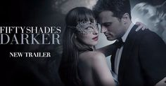#World #News  Critics heap praise upon 'Fifty Shades Darker' — just kidding, it's…  #StopRussianAggression #lbloggers @thebloggerspost
