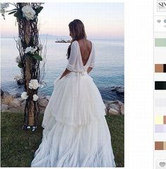 73989266cfe11 34 best inspirations images on Pinterest | Fashion beauty, Clothes ...