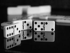 Luxypoker99 adalah agen judi domino yang baik dan terpercaya sebagai wadah untuk anda para penjudi domino qiu qiu yang tepat. sebelum anda memilih agen lainnya