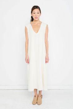54990481476 Lodo dress inspiration  Elizabeth Suzann