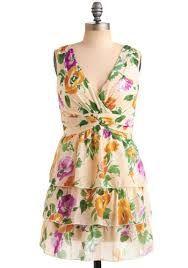 Image result for Ranunculus dress
