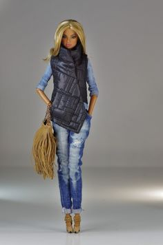 #fashionroyalty #integritytoys                                                                                                                                                     More