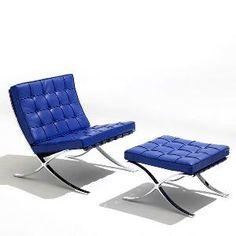minha cadeira dos sonhos com a minha cor preferida!!