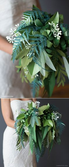 DIYWeddingBouquet f
