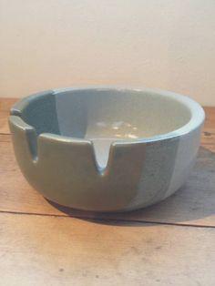 HEATH ceramics : HEATH ceramics ヒース スタッキング アッシュトレー 灰皿 | Sumally (サマリー)