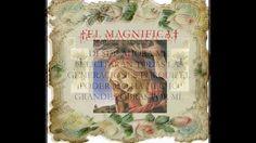 ♪ ♫ EL MAGNIFICAT ♪ ♫  *VIDEO CREADO POR +♠LOURDES MARIA BARRETO+♠