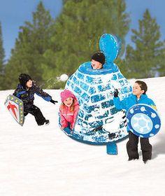 91 best inflatable images pools air mattress lifebuoy rh pinterest com