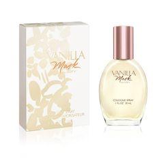 Perfume Lady Million, Vanilla Perfume, Perfume Reviews, Cologne Spray, Thing 1, Mist Spray, Skin Care Tools, Fragrance Mist, Body Spray
