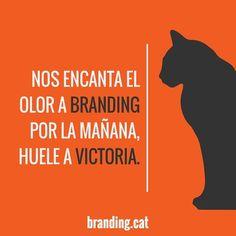 #reflexionsbranding #frases #quote #orange #naranja #taronja #old #new #branding #cat #creativity #creatividad #creativitat #video #web #publicidad #illustrator #marketing #design #graphic #graphicdesign #diseño #diseñográfico #disseny #sabadell #barcelona