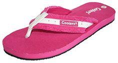 4fa5f8ef42b1 Kühler Frauen Toe Post Flip Flop Pool Strand Schuh Sandale Größe 3-8 ...