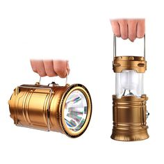 Portable Lanterns Fashion Style 1pc Portable Emergency Camping Tent Soft Light Outdoor Hanging Sos 3 Led Lanters Bulb Fishing Lantern Hiking Energy Saving Lamp Relieving Rheumatism Portable Lighting