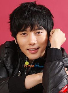 Ki tae young (Royal Family, Behind The White Tower, To The Beautiful You, Scandal: A Shocking And Wrongful Incident, Make A Wish) Asian Actors, Korean Actors, Creating Destiny, Ki Tae Young, Live In Style, Cute Korean, You Are Beautiful, Make A Wish, Scandal