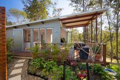 modern treehouse (8)