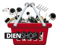 The #DienShop is the official online boutique for #Multireflex tools used in #DienChan