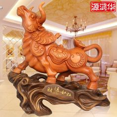 https://www.aliexpress.com/store/product/of-wealth-Honghua-rainbow-craft-ornaments-Zodiac-cattle-cattle-resin-crafts-ornaments-wholesale-shop-business/219022_32740112209.html?spm=2114.12010608.0.0.rhXFind More Figurines & Miniatures Information about 2016