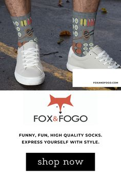 Sometimes you can't go out for sushi, but you sure can sport it. Sashimi, wasabi, tofu, and all your fave sushi rolls. These fun unique socks are beautiful and stretch perfectly. Unique Socks, Sushi Rolls, Sashimi, Tofu, Converse Chuck Taylor, Back To School, Going Out, High Top Sneakers, Shop Now