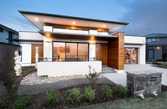 The Glebe | Classic Constructions Classic Constructions