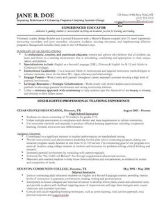 professional resume template for pages free iwork templates pzeu5wvf