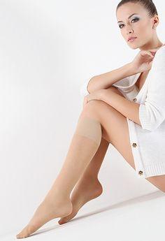 Marea 20 Sheer Socks, Mini Skirts, Fashion, Tights, Summer Time, Moda, Fashion Styles, Mini Skirt, Fashion Illustrations