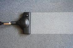 Cheap Non Slip Carpet Runners Key: 9361799706 Modern Carpet, Grey Carpet, Wool Carpet, Bedroom Carpet, Carpet Runner, Blue Grey, Door Handles, Runners, Retro