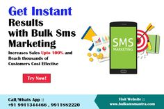 Use Our Bulk SMS service which you can marketing your product and services. Our Bulk Sms Services you can quickly contact your customers wherever within the nation. New Technology, Mantra, Advertising, The Unit, App, Marketing, Apps, Future Tech