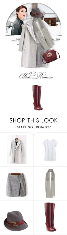 """""""Yoins 3.22"""" by monazor ❤ liked on Polyvore featuring donni charm, Lola, Sonia Rykiel, yoins, yoinscollection and loveyoins"""