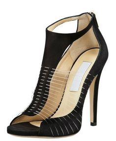 new 2014 hot selling fashion black gladiator sandals women high heels gz shoes woman sandalias $50.00