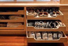 Studio Becker - contemporary - closet - chicago - Karlson Kitchens