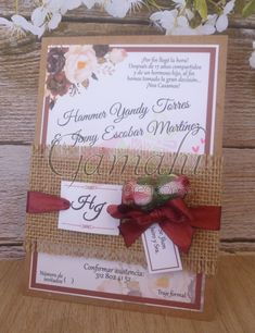 Facebook Sign Up, Gift Wrapping, Frame, The Creation, Wedding, Gift Wrapping Paper, Picture Frame, Wrapping Gifts, Frames