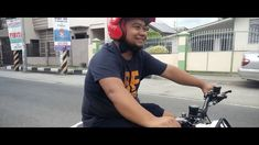 Ruckus Modification by Bryan Ubaldo of Fatty Tires Custom Bikes Custom Bikes, Manila, Wheels, Custom Motorcycles, Custom Bobber