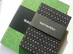 Marimekko Marimekko, My Love, Accessories, Products, Gadget, Jewelry Accessories
