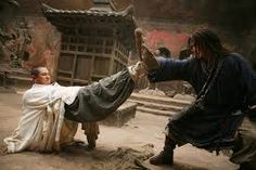 Jet li The forbidden kingdom Martial arts Jackie chan Movies HD Jet Li, Martial Arts Movies, Martial Artists, The Forbidden Kingdom, Best Action Movies, 18 Movies, Kung Fu Movies, Chinese Martial Arts, Fantasy Movies