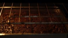 Brownie de chocolate simples e fácil de fazer - Receitas - GNT