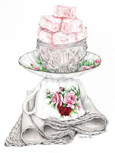 superbes illustr.de Alexandra Nea