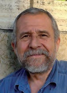"""""""Solo se puede aprender aquello que se ama"""", por Francisco Mora en Educación 3.0"""