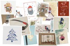Сервис: интернет-открытки NewOldMail Ua, Happy New, Gallery Wall, Merry, City, Frame, Decor, Picture Frame, A Frame