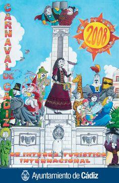 carnaval-de-cadiz-20081.jpg (535×822)