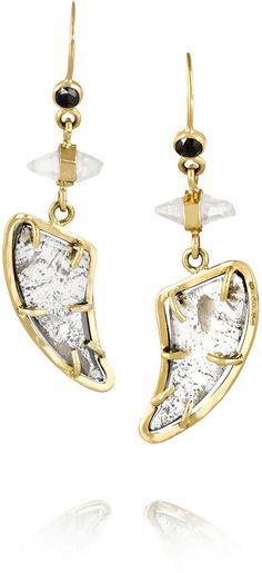 348e054b6 28 Best Melissa Joy Manning images in 2019 | Jewelry design, Casket ...