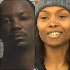 $188 million Powerball winner Marie Holmes has bailed her boyfriend out of jail for the fourth time. Lotto Games, After Marriage, Clueless, Single Women, Third, Bond, Boyfriend, Posts, News