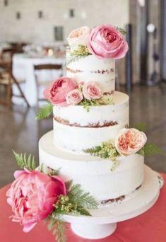 Fantastic wedding cake ideas for your wedding 188