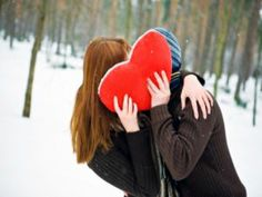 How to… Have an Eco-Friendly Valentine's Day - Green Living - The Ecologist