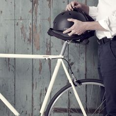 Helmmate Fahrradhelm Tasche