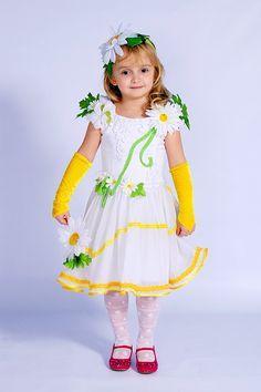 Прокат карнавальных костюмов - Весна 2015 - костюмы для девочек и мальчиков!