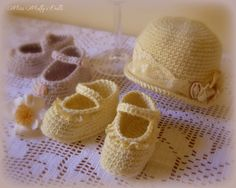 Hats & Shoes | Flickr - Photo Sharing!