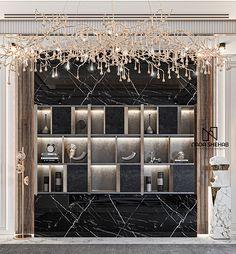 Autocad, Adobe Photoshop, Home Room Design, House Design, Partition Design, Autodesk 3ds Max, Restaurant Interior Design, Apartment Design, House Rooms